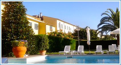 piscina_albergop