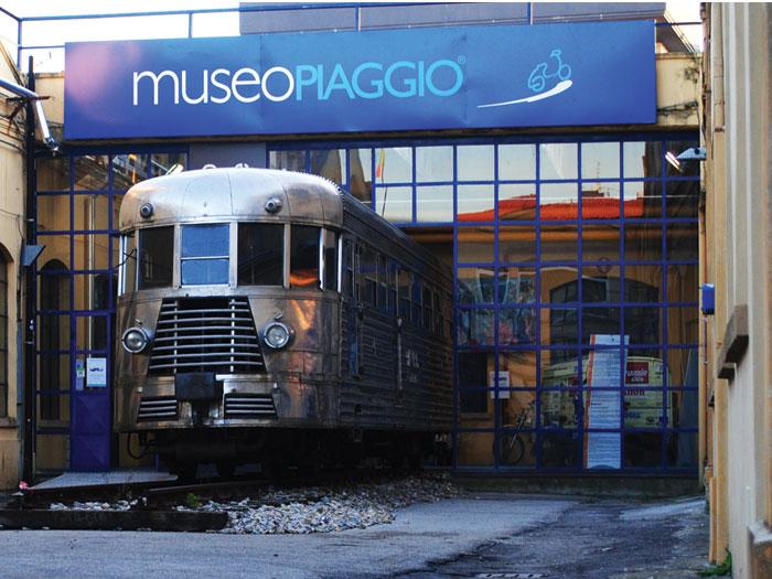 museo_piaggio